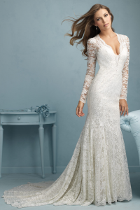 bridal-gowns_allure-bridals-9213_F
