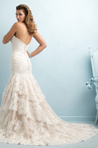 bridal-gowns_allure-bridals-9215_B