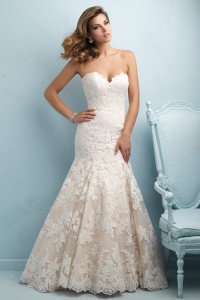 bridal-gowns_allure-bridals-9215_F