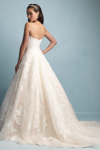 bridal-gowns_allure-bridals-9217_B