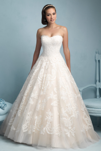 bridal-gowns_allure-bridals-9217_F