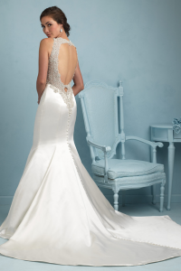 bridal-gowns_allure-bridals-9219_B