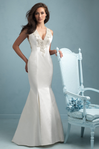 bridal-gowns_allure-bridals-9219_F
