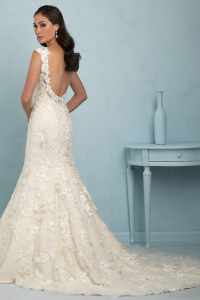 bridal-gowns_allure-bridals-9220_B