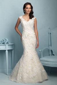 bridal-gowns_allure-bridals-9220_F