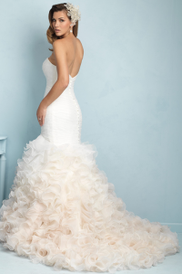 bridal-gowns_allure-bridals-9223_B