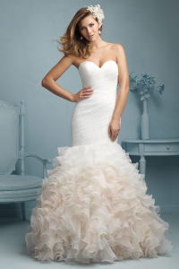 bridal-gowns_allure-bridals-9223_F