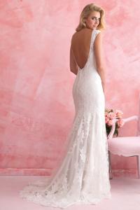bridal-gowns_allure-romance-2800_B