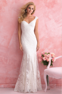 bridal-gowns_allure-romance-2800_F