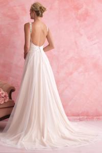 bridal-gowns_allure-romance-2802_B