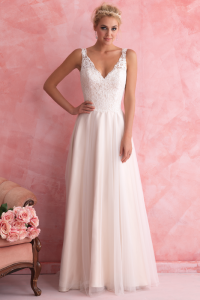bridal-gowns_allure-romance-2802_F