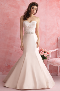 bridal-gowns_allure-romance-2803_F
