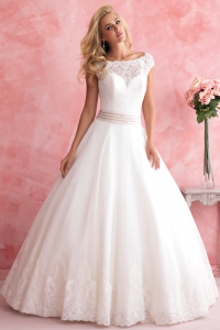 bridal-gowns_allure-romance-2806_F