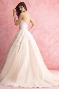 bridal-gowns_allure-romance-2809_B