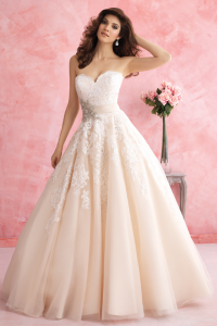bridal-gowns_allure-romance-2809_F