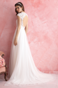bridal-gowns_allure-romance-2810_B