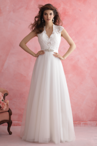 bridal-gowns_allure-romance-2810_F