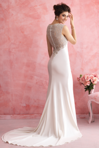 bridal-gowns_allure-romance-2814_B