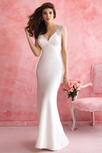 bridal-gowns_allure-romance-2814_F