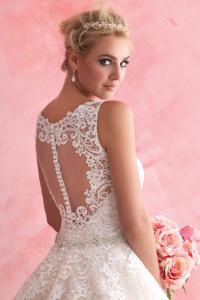 bridal-gowns_allure-romance-2816_B