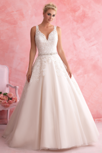 bridal-gowns_allure-romance-2816_F