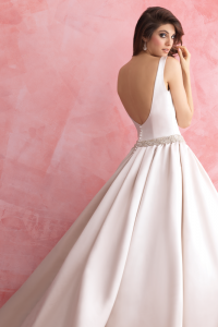 bridal-gowns_allure-romance-2817_B