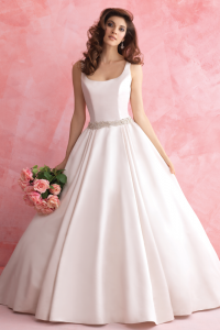 bridal-gowns_allure-romance-2817_F