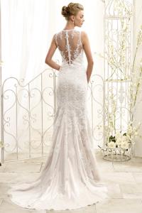 bridal-gowns_eddyk__77961_B