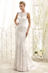 bridal-gowns_eddyk__77961_F