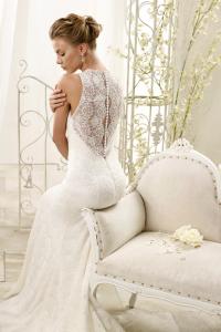 bridal-gowns_eddyk__77962_B