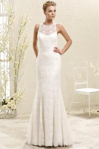 bridal-gowns_eddyk__77962_F