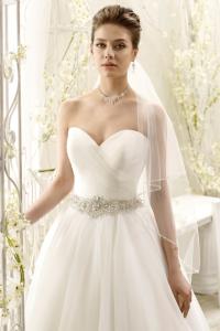 bridal-gowns_eddyk__77966_C