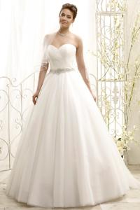 bridal-gowns_eddyk__77966_F