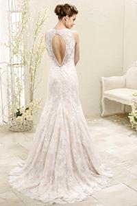 bridal-gowns_eddyk__77969_B