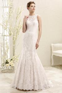 bridal-gowns_eddyk__77969_F