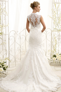 bridal-gowns_eddyk__77985_B