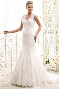 bridal-gowns_eddyk__77985_F