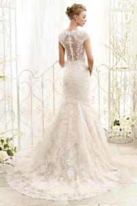 bridal-gowns_eddyk__77986_B