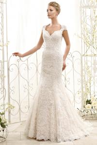 bridal-gowns_eddyk__77986_F