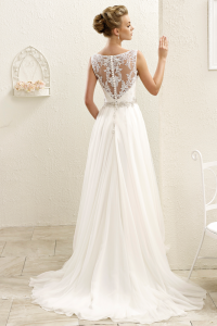 bridal-gowns_eddyk__AK117_B