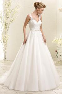 bridal-gowns_eddyk__AK120_F