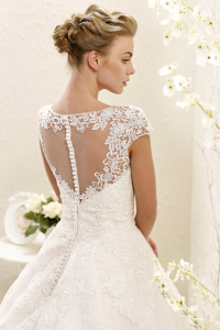 bridal-gowns_eddyk__AK126_B