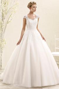 bridal-gowns_eddyk__AK126_F