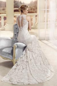bridal-gowns_eddyk__EK1021_B