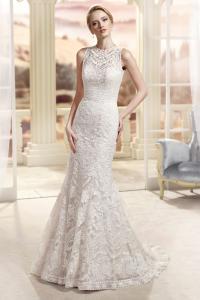 bridal-gowns_eddyk__EK1021_F