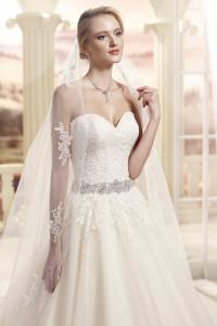 bridal-gowns_eddyk__EK1022_C