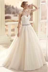 bridal-gowns_eddyk__EK1022_F