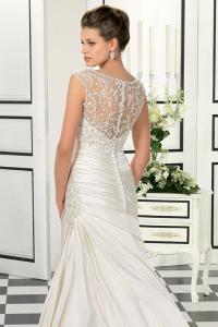 bridal-gowns_eddyk__EK996_B