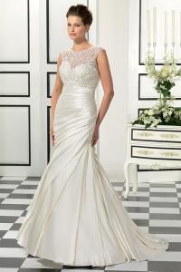 bridal-gowns_eddyk__EK996_F