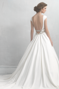 bridal-gowns_madison-james_MJ07_B
